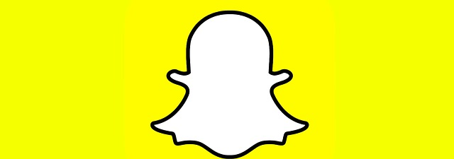 Post image for Für wen lohnt sich Snapchat im Content Marketing?